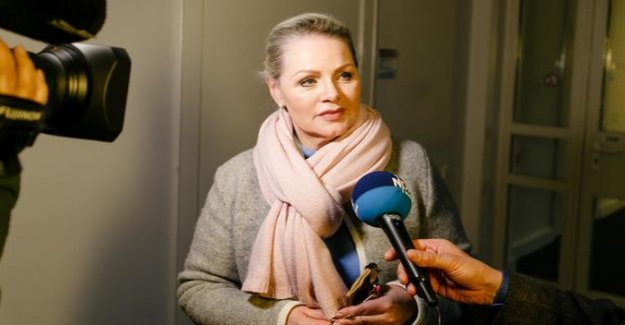 Capital location : Schleswig-Holstein AfD-Boss-party exclusion threatens