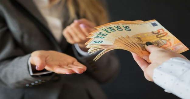 Commercial cooperation Freedom Financial: do you Feel that the situation is not credit card debt, rates or quick loans with no possession? This can be a simple solution