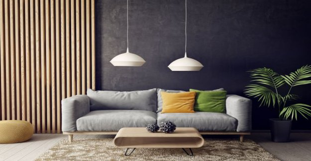 Don't do it, don't do this - 3 interior design rules that people adhere to absolutely no avail
