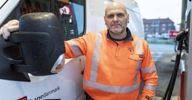 Drivers: Fotovogne is a cash cow