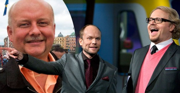 Frågeexperten rages against the On track – we believe that it should be put down