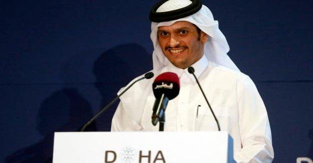 Gulf cooperation Council : Qatar snubbed Saudi Arabia