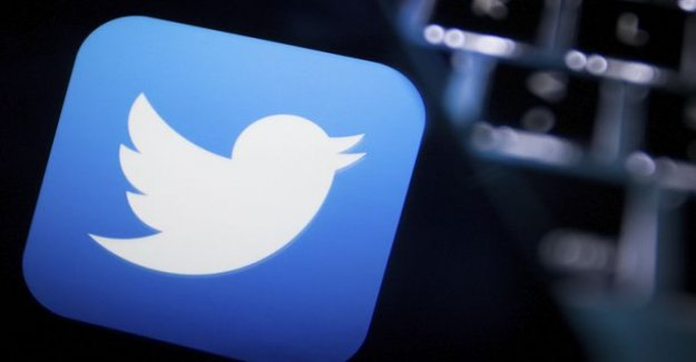 Improve your privacy on Twitter – check at least these 5 regulation