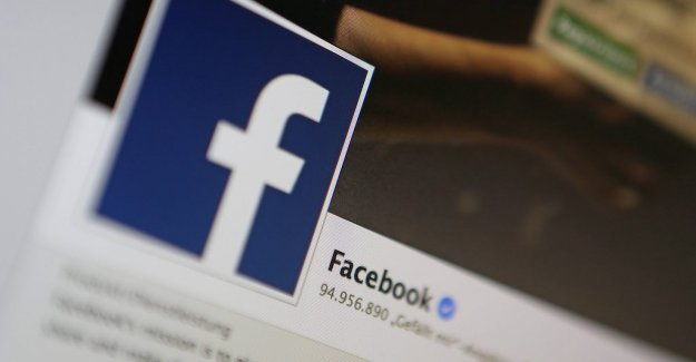 Jack Werner: The true version will never have a chance on Facebook