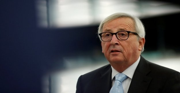 Juncker has some doubt as to Romania