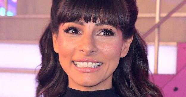 Klagestorm against: Celebrity Big Brother: - Scandalous