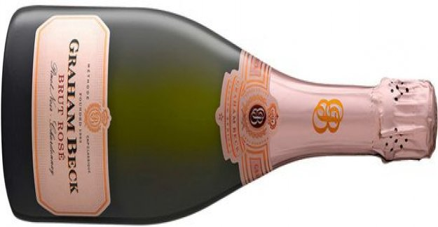 New year's great sparkling wines: it is also well Suited to the dinner table