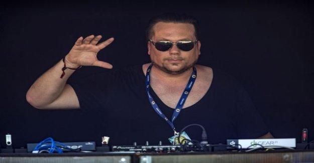 Radio presenter-DJ Alex Homer, 44, had sued for economic crimes was convicted of rape a few years ago