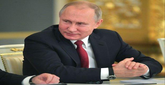 Russia is not going to release Ukrainian sailors