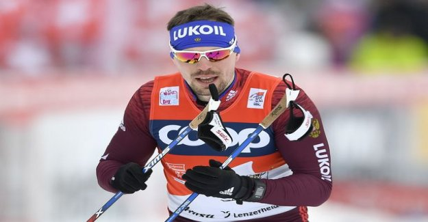 Russian dominance of skiing raises big question marks: Like a similar situation as Finland 2011