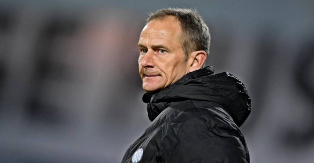 Superliga club download previously the head coach in India