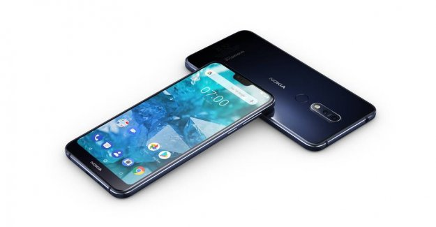 This cheap mobile can plenty for most