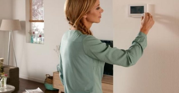 Verwarmingsexpert warns: Info about heating not parts is a brake on innovation