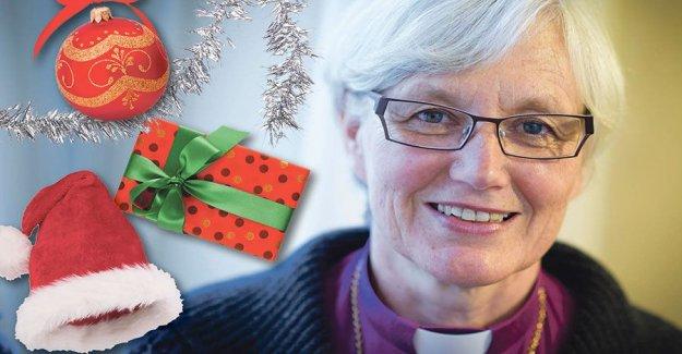 We make christmas more fun – even for you atheists