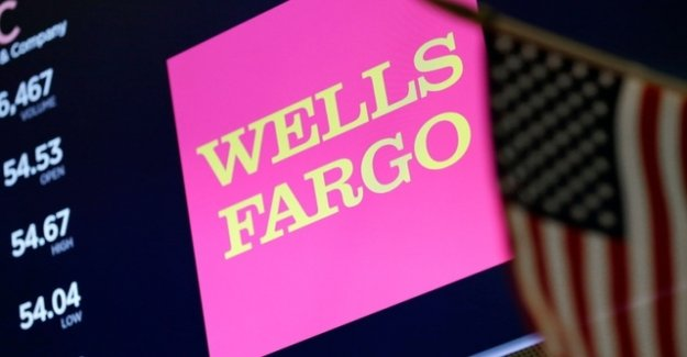 Wells Fargo closes million-compared in the United States