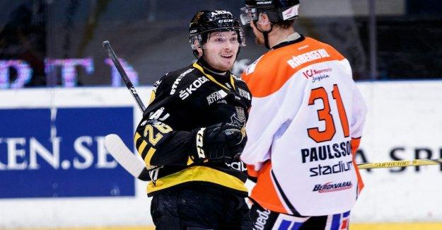 AIK is back on the vinnarspåret again