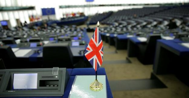 After the Brexit vote : investors are cool, organizations are sounding the Alarm
