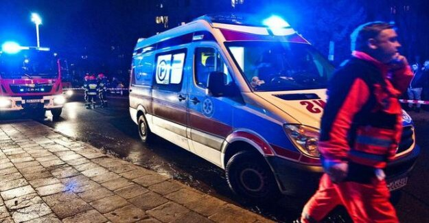 After the death of five girls in the fire : the company owner arrested – Escape Rooms in Poland remain closed