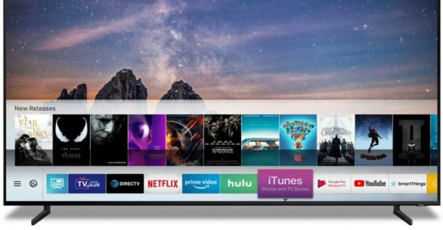 Apple and Samsung in game cooperation: It had you not seen come