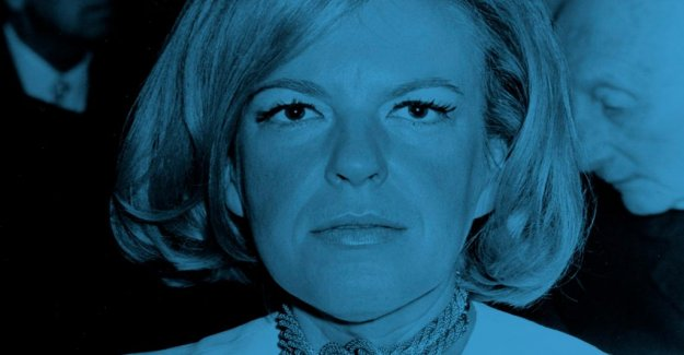 Book review: Ingeborg Bachmann portrays the confusion of the tongues between men and women