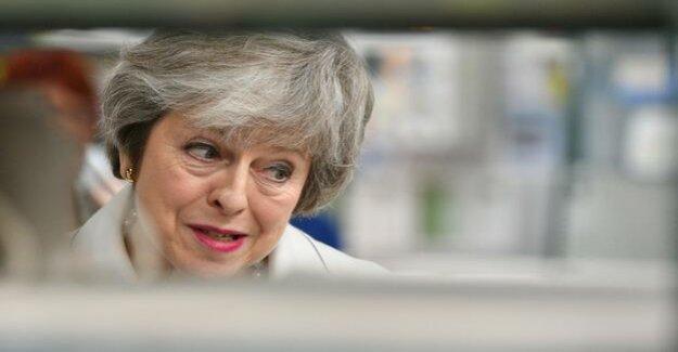 Brexit vote : the cul-de-SAC