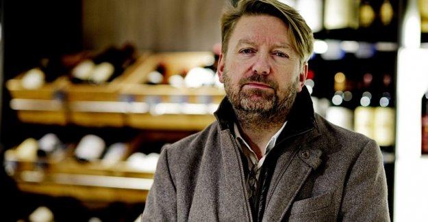 Cancel Norwegian Wood: - Kjempetungt