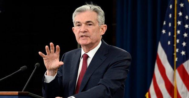 Carl Johan von Seth: Fed leaves Skalmanmetoden – enters in Lille Skutt-location
