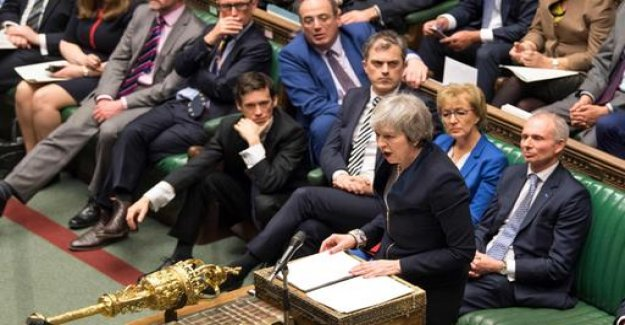 Comment: May need to go after this Disaster
