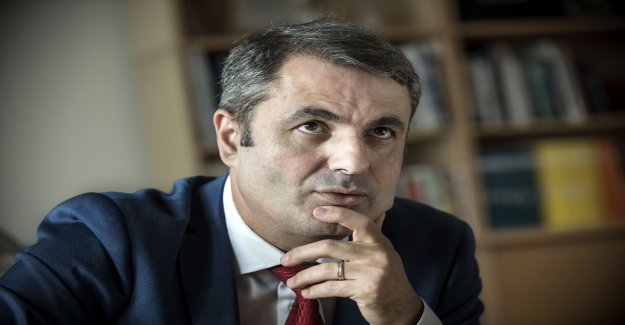 Energy minister: Not satisfied with the information