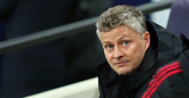 England legend doubt - sets hard requirements