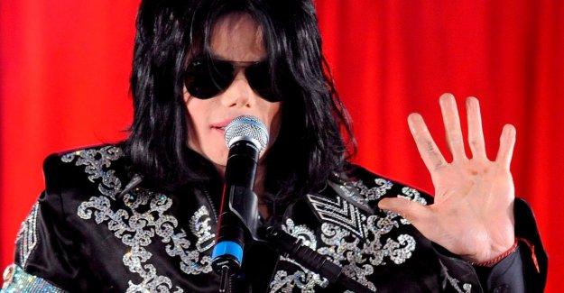 Family of Michael Jackson denounces public lynching in new documentary