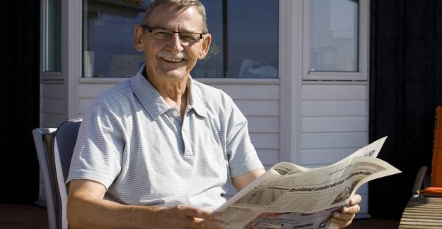 Father's cool datingferie: Looking for cute daughters to sons in the newspaper