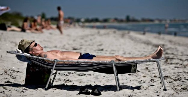 Five tips for a cheaper holiday