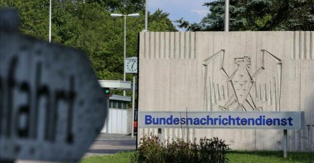German government confirms : Armenian Mafia in Germany – 42 Suspicious