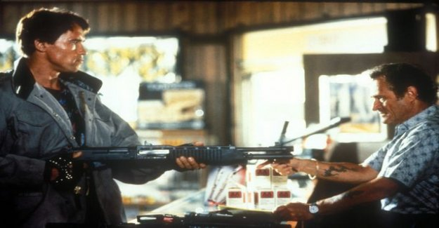 Gremlins-movie star Dick Miller is dead
