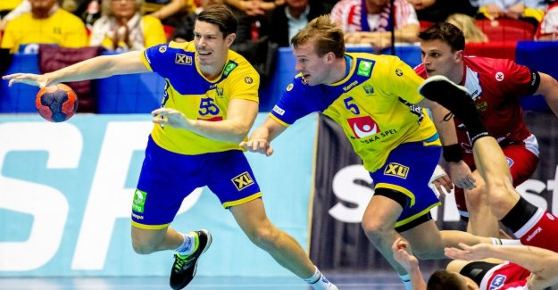 Guide: the Handball world CHAMPIONSHIPS 2019 – everything you need to know