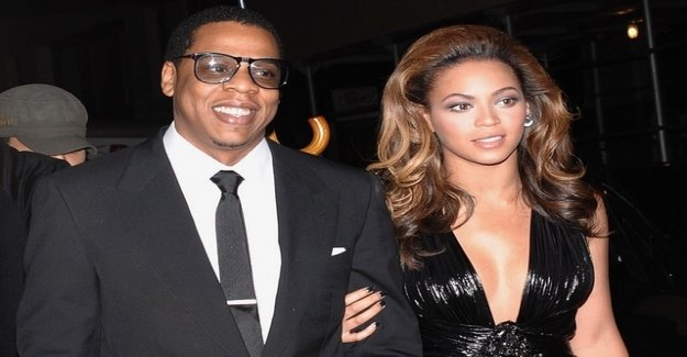 Has Tidal bluffing-owner Jay-Z with Streaming Numbers?