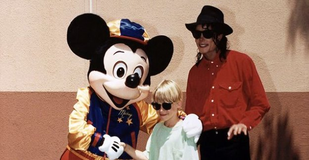 Home alone star Macaulay Culkin open in his childhood: Father was a mean son of a bitch, the normal relationship was with Michael Jackson