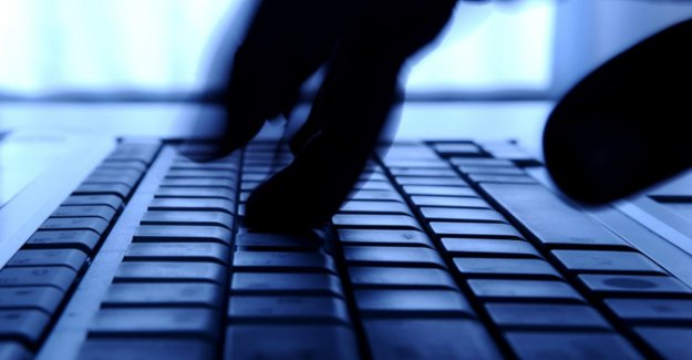 Massive collection of stolen data discovered: 773 million e-mail addresses and passwords to the loss of