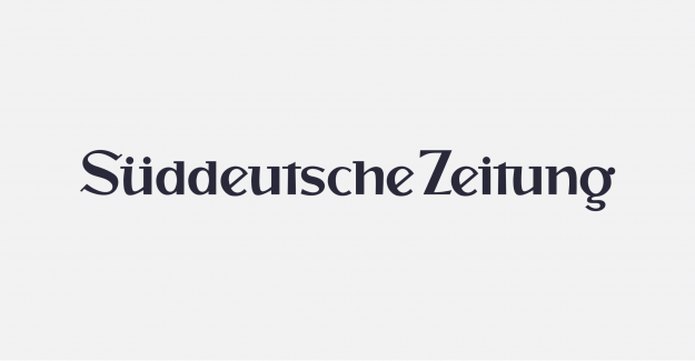 Missing German tourist is dead