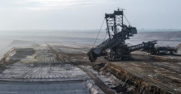 Phase-out of brown coal: the country can expect more money