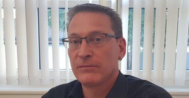 Proceedings against the parish clerk is to be set
