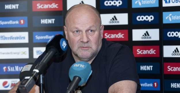 RBK provides up to agree with Haugesund