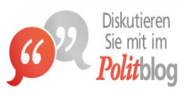 SVP Bern decides Lex Amstutz