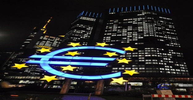Salomaa's perspective: the Magician's hat pulled bad money is the eurosystem's a time bomb