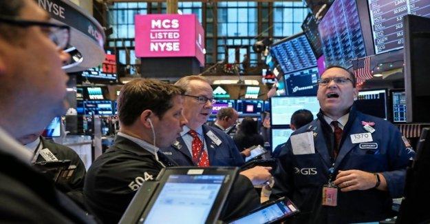 So investors 2019 should invest