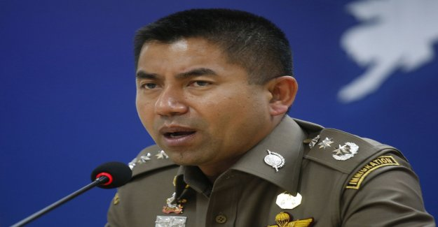 Thailand can get more tolerant of migrants