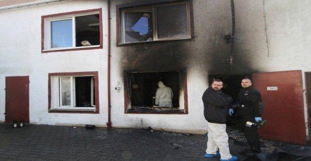 The Polish Escape Rooms to provisionally close