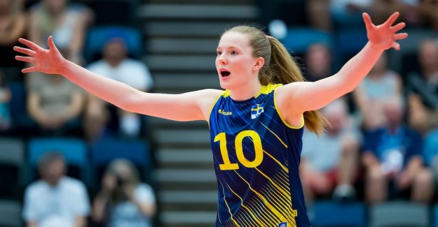 The Swedish star will miss the european CHAMPIONSHIP qualifier