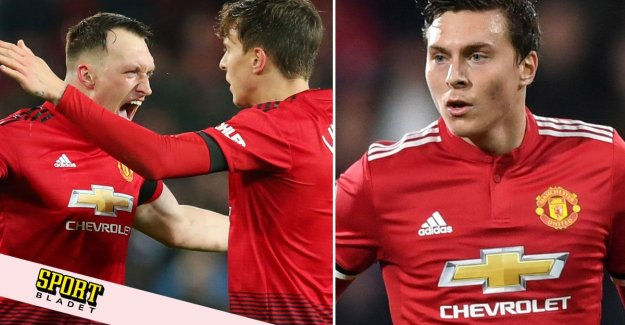The explanation behind the Lindelöfs development